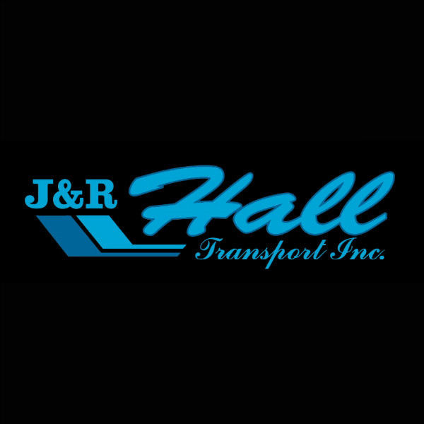 J & R Hall Transport Inc (Head Office) | point of interest | 552 Piper St, Ayr, ON N0B 1E0, Canada | 5196327429 OR +1 519-632-7429