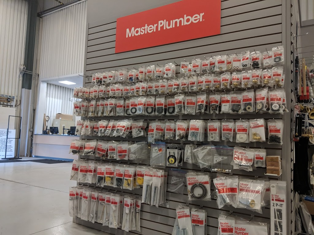 Boone Plumbing and Heating Supply Inc. | store | 1282 Algoma Rd, Gloucester, ON K1B 3W8, Canada | 6137467070 OR +1 613-746-7070