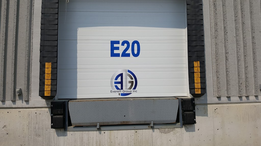 East Penn Canada | storage | 10720 25 St NE #140, Calgary, AB T3N 0A1, Canada | 4032506640 OR +1 403-250-6640