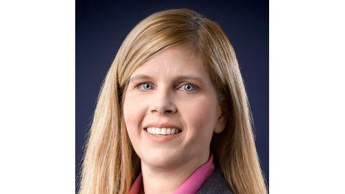 Mary Katherine Kolbert, MD | doctor | 3900 N Buffalo St, Orchard Park, NY 14127, USA | 7166564818 OR +1 716-656-4818