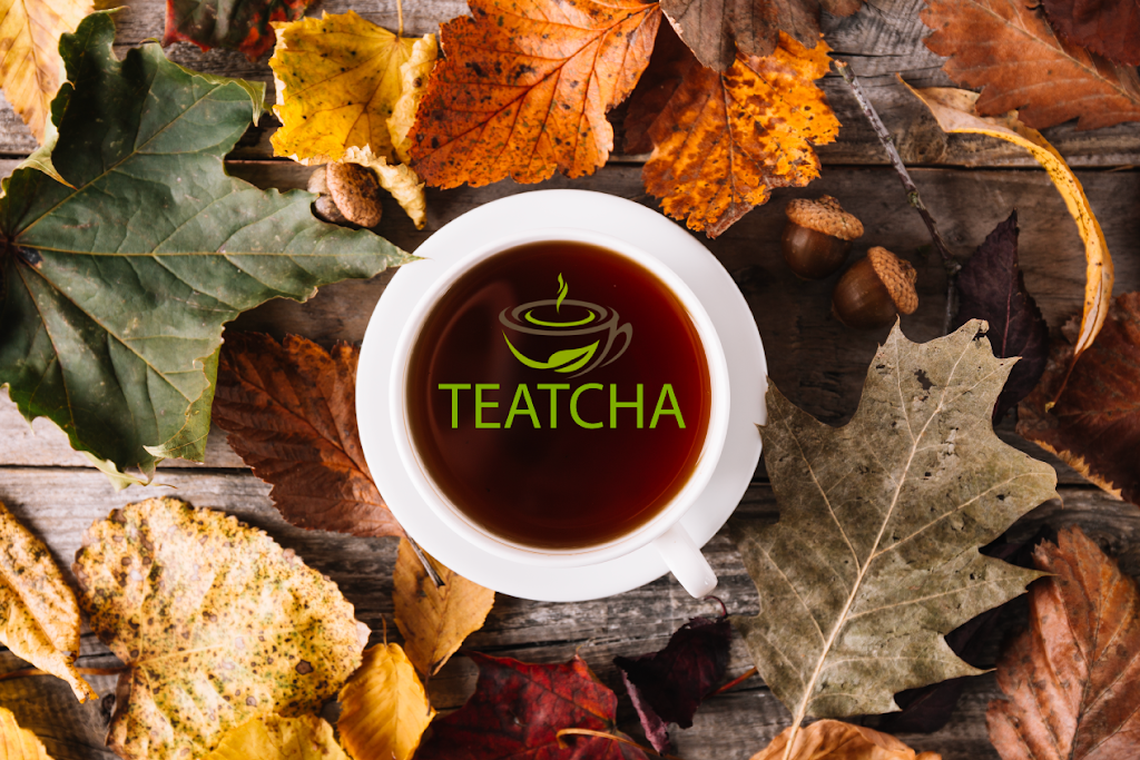Teatcha | cafe | 44 Blackfriars St, London, ON N6H 1K7, Canada | 5194885155 OR +1 519-488-5155