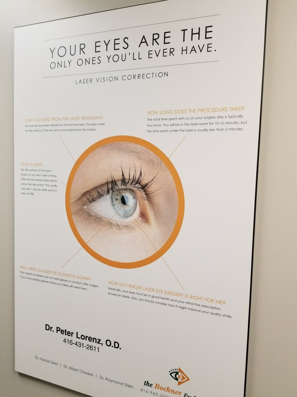 Cedarbrae Eye Doctors | doctor | Cedarbrae Mall, 3495 Lawrence Ave E Suite #212B, Scarborough, ON M1H 1B3, Canada | 4164312611 OR +1 416-431-2611