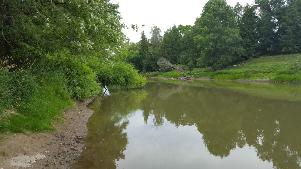 Edenvale Conservation Area | park | Highway 26, Minesing, ON L0L 1Y0, Canada | 7057284784 OR +1 705-728-4784