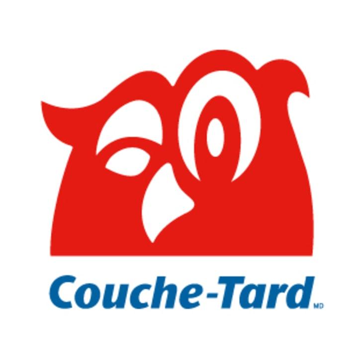 Couche-Tard   atm   900 Rue de lEntraide, Québec, QC G1H 6T2, Canada   4186233760 OR +1 418-623-3760