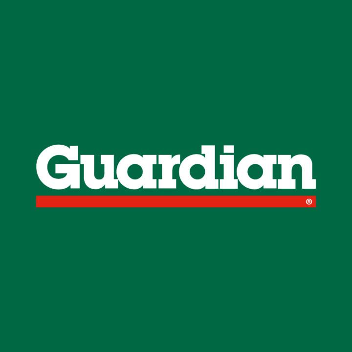Guardian - Bridgenorth Pharmacy | health | 871 Ward St, Bridgenorth, ON K0L 1H0, Canada | 7052927200 OR +1 705-292-7200