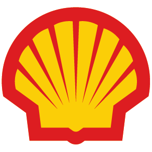 Shell | convenience store | 791 QC-112, Saint-Césaire, QC J0L 1T0, Canada | 4504693147 OR +1 450-469-3147