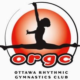 Ottawa Rhythmic Gymnastics Club | gym | 50 Maple Ln, Ottawa, ON K1M 1G8, Canada | 6137418808 OR +1 613-741-8808