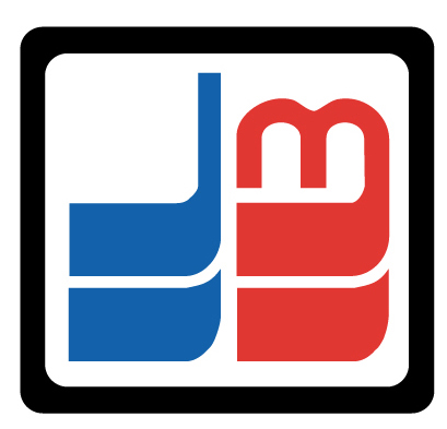 Johnston Meier Insurance Agencies Group | insurance agency | 11924 207 St, Maple Ridge, BC V2X 1X7, Canada | 6044675111 OR +1 604-467-5111