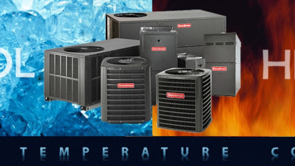 Proland Heating & Cooling LTD | point of interest | 16 Warbeck Pl, Etobicoke, ON M9R 3C3, Canada | 6478304003 OR +1 647-830-4003