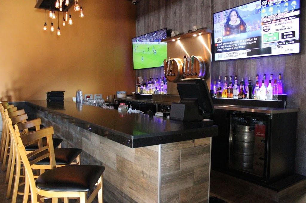 Wild Wing Oshawa | restaurant | 1155 Ritson Rd N, Oshawa, ON L1G 7H2, Canada | 9057219464 OR +1 905-721-9464