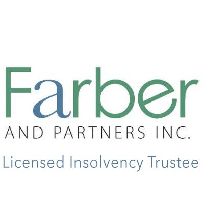 FARBER Debt Solutions - Consumer Proposal & Licensed Insolvency  | lawyer | 1051 Upper James St #207, Hamilton, ON L9C 3A6, Canada | 9053089999 OR +1 905-308-9999
