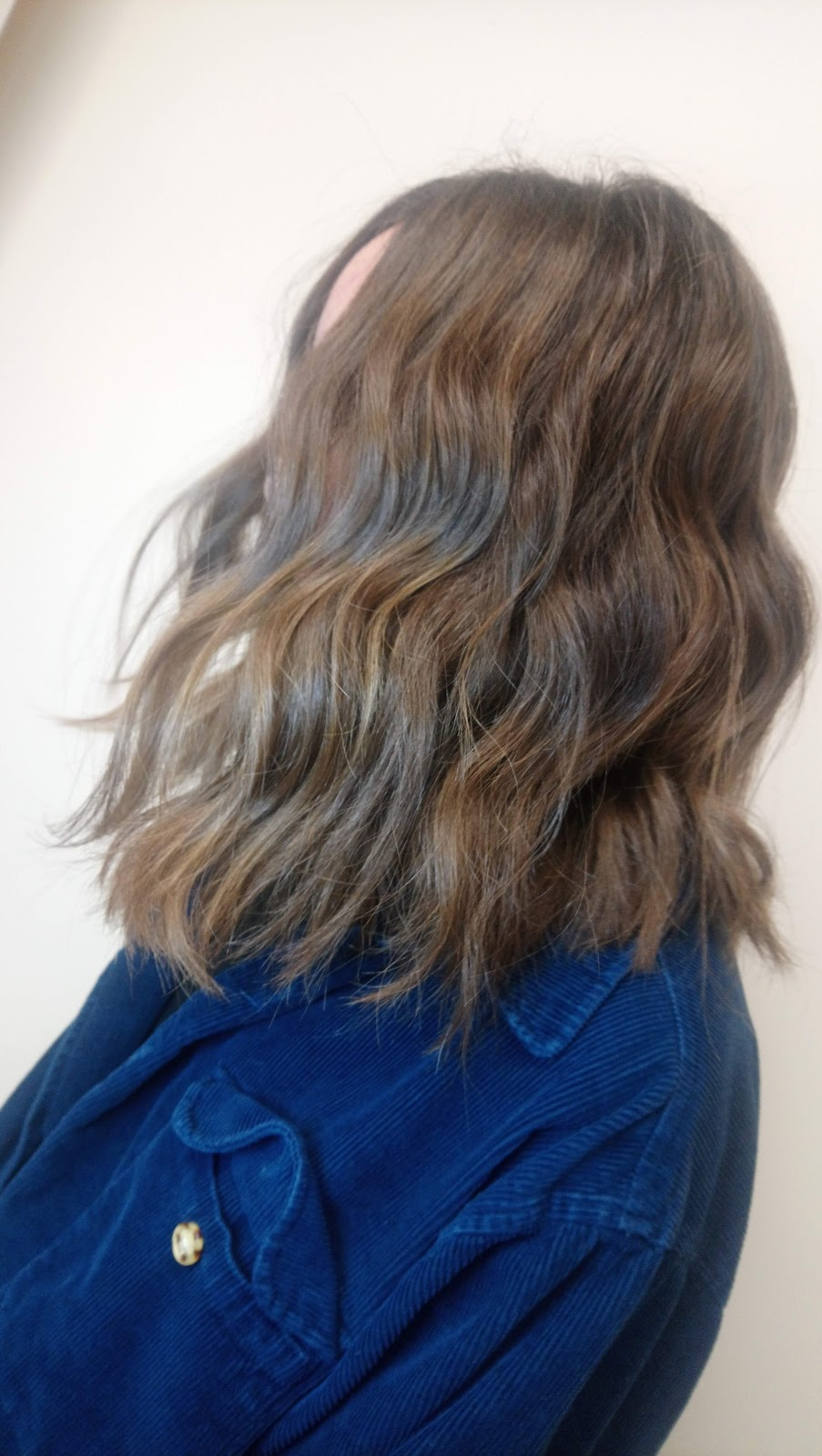 Hair Fantasy | point of interest | 27 Ruth Ave, Brampton, ON L6Z 4R2, Canada | 9058464550 OR +1 905-846-4550