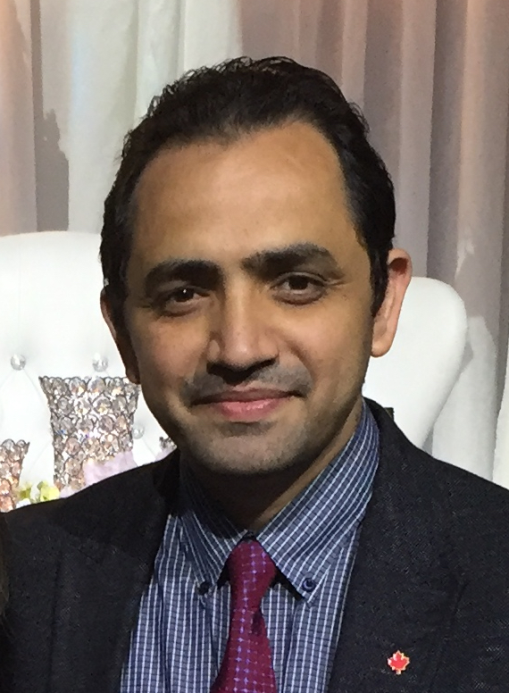 Dr Wael Guirguis | doctor | 7025 Danton Promenade Unit 2, Mississauga, ON L5N 5E5, Canada | 9058205102 OR +1 905-820-5102