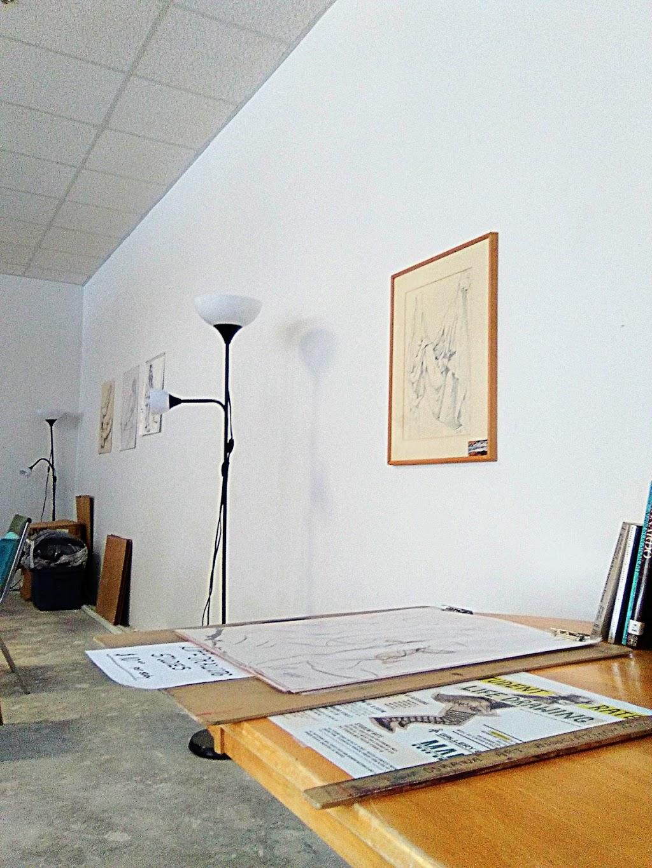 Gallery 67 Oshawa Art Association | art gallery | 50 Richmond St E Unit 119, Unit 120, Oshawa, ON L1G 7C7, Canada | 2899911067 OR +1 289-991-1067