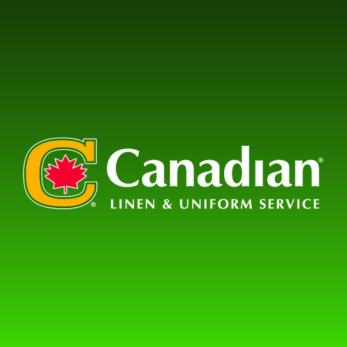 CANADIAN LINEN & UNIFORM SERVICE | clothing store | 116 Victoria St, Barrie, ON L4N 2J1, Canada | 7057390573 OR +1 705-739-0573