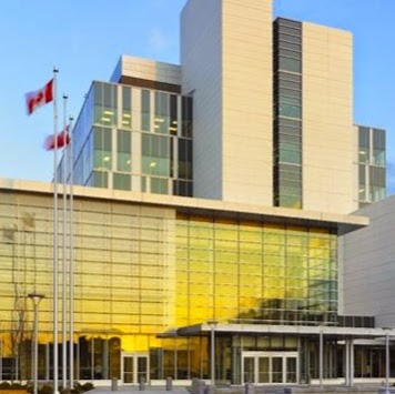 Durham Region Law Association - Terence V. Kelly Library - Durha   library   150 Bond St E, Oshawa, ON L1H 1B6, Canada   9055799554 OR +1 905-579-9554