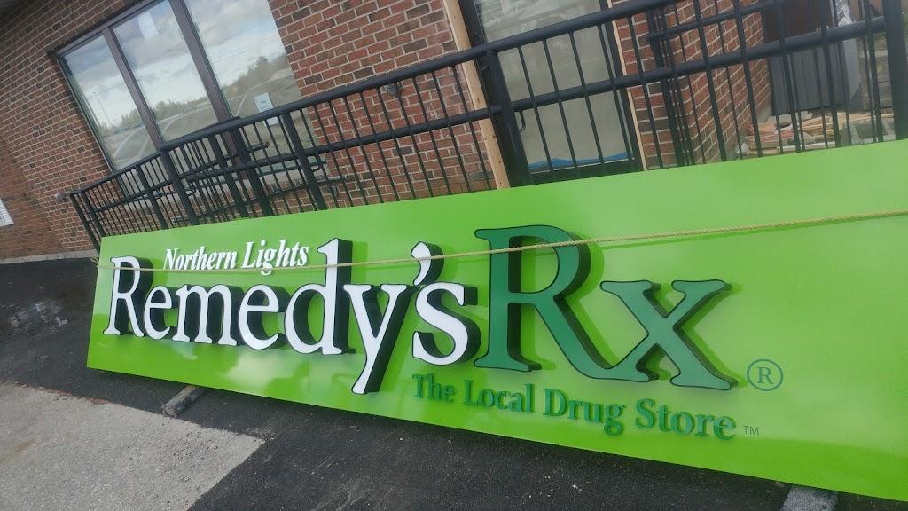 Northern Lights RemedysRx Pharmacy   health   1-12006 Highway 17 East, Sturgeon Falls, ON P2B 3K8, Canada   7057530202 OR +1 705-753-0202