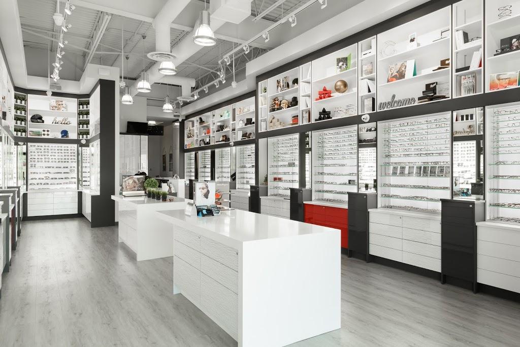 Sol Optix Boutique | health | 7112 Macleod Trail SE Unit 1, Calgary, AB T2H 0L3, Canada | 4037646161 OR +1 403-764-6161