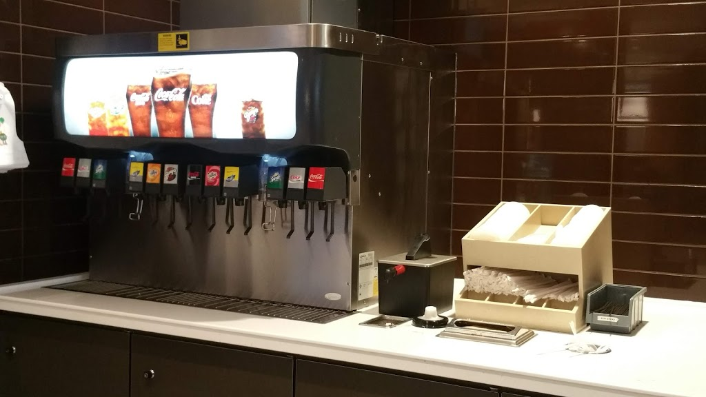 McDonalds   cafe   1585 9 Ave NE, Moose Jaw, SK S6J 0A9, Canada   3066931777 OR +1 306-693-1777