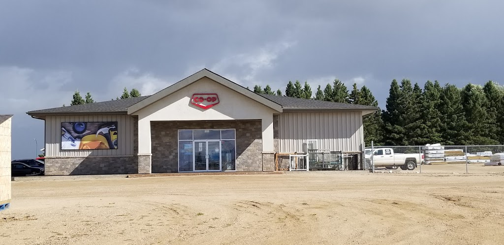 Co-op Home Centre | home goods store | 511 Service Rd, Shellbrook, SK S0J 2E0, Canada | 3067472101 OR +1 306-747-2101