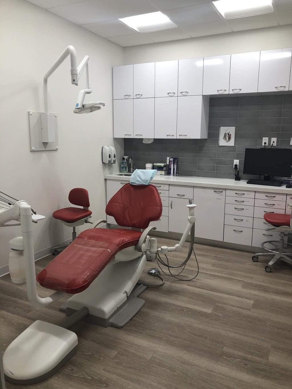 Griesbach Dental | dentist | 9934 137 Ave NW #105, Edmonton, AB T5E 6W1, Canada | 5875258248 OR +1 587-525-8248