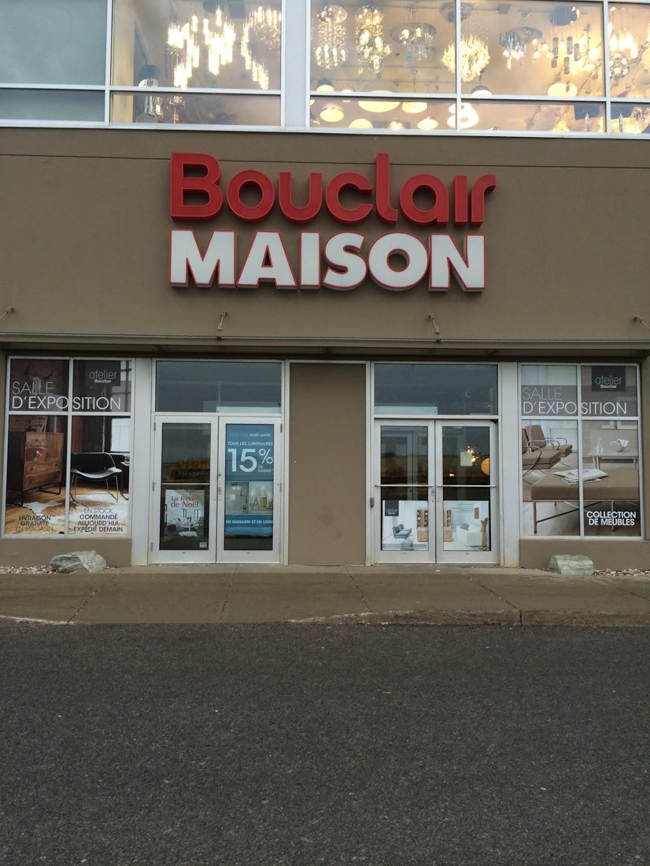 Bouclair Maison Aut 440 Est 2585 Boulevard Daniel Johnson Laval Qc H7t 1s8 Canada