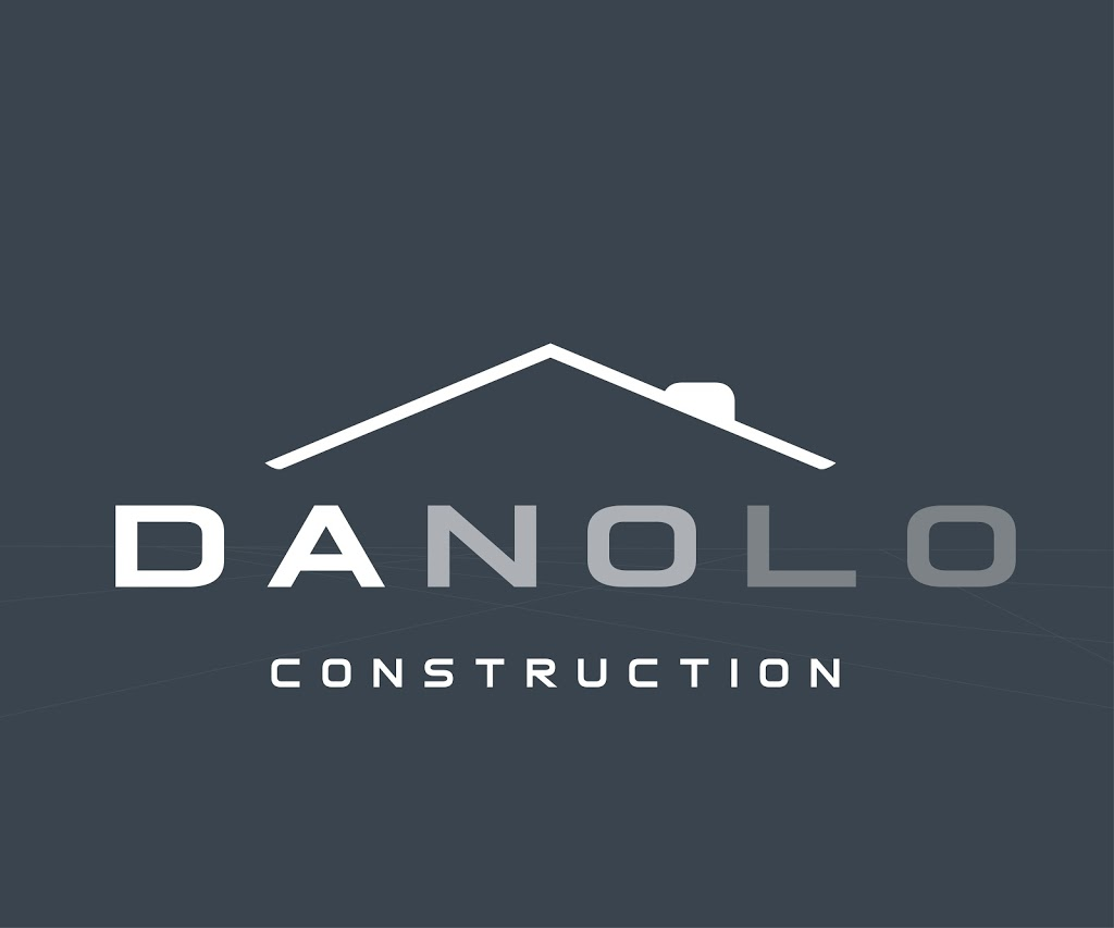 Danolo Construction Inc.   point of interest   6005 Grande Allée, Brossard, QC J4Z 3G4, Canada   4384955428 OR +1 438-495-5428