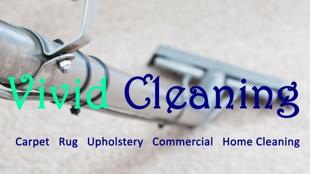 Vivid Cleaning Inc | laundry | 639 Dupont St, Toronto, ON M6G 1Z4, Canada | 4169397571 OR +1 416-939-7571