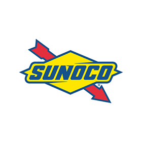 Sunoco Gas Station   convenience store   5460 Pointe Tremble Rd, Algonac, MI 48001, USA   8105124479 OR +1 810-512-4479