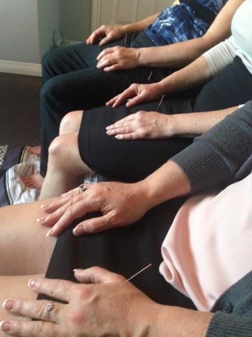 Greenetea Acupuncture Lisa Greene, R.Ac Ryt | health | 3046 144 St, Surrey, BC V4P 1R1, Canada | 6047837337 OR +1 604-783-7337