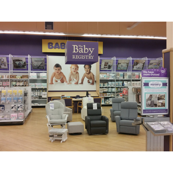 BabiesRUs | clothing store | Box 3, 1099 Marcus Dr, Greater Sudbury, ON P3B 4K6, Canada | 7055248795 OR +1 705-524-8795