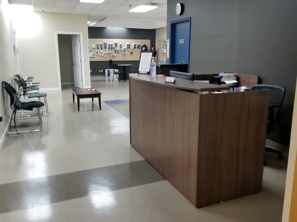Ortholink Inc.   health   350 Rutherford Rd S #9 1, Brampton, ON L6W 3M2, Canada   9059655465 OR +1 905-965-5465