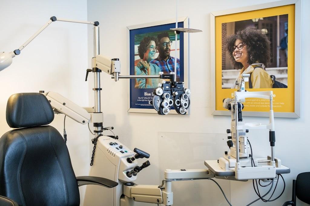 Dr. Fallon Patel and Associates   health   900 Maple Ave. Ste B5A, Burlington, ON L7S 2J8, Canada   2892660284 OR +1 289-266-0284