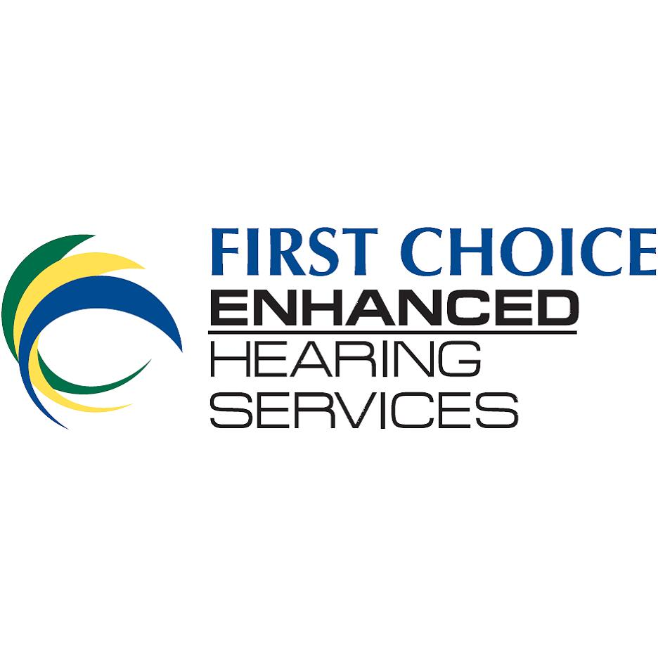 First Choice Enhanced Hearing Services | health | 450 Portage Ave, Winnipeg, MB R3C 0E7, Canada | 2047749346 OR +1 204-774-9346