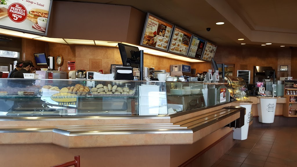 Tim Hortons | cafe | 10 Plaza Blvd, Moncton, NB E1C 0G4, Canada | 5063897366 OR +1 506-389-7366
