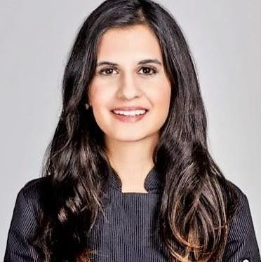 Sophia Khan, Registered Dietitian   health   315 Herold Rd, Saskatoon, SK S7V 1J7, Canada   3069146192 OR +1 306-914-6192