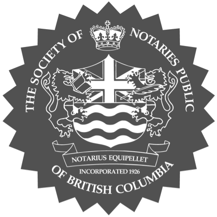 Wynne Fong Notary Public | point of interest | 505 W 57th Ave, Vancouver, BC V6P 1R8, Canada | 6042596499 OR +1 604-259-6499
