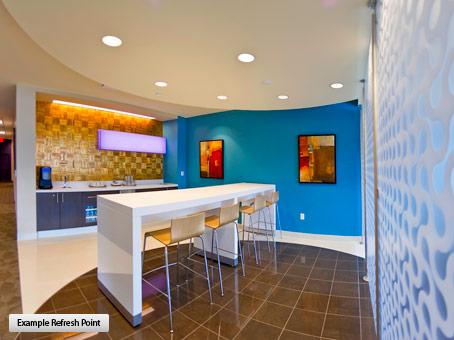 Regus - Saskatchewan, Regina - City Centre - Royal Bank Building   real estate agency   2010 11th Avenue, 7th Floor, Regina, SK S4P 0J3, Canada   3062062700 OR +1 306-206-2700