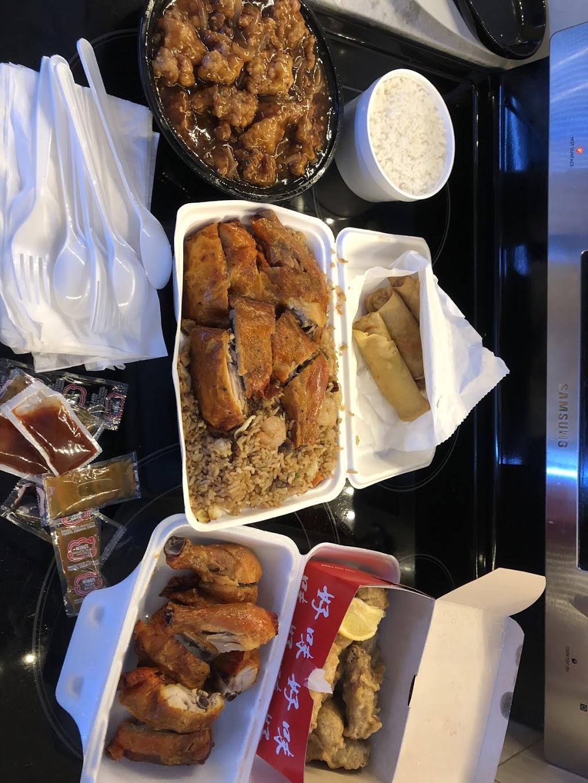 Golden Taste   restaurant   Canada, Ontario, Toronto, Kingston Rd, CA ON Scarborough邮政编码: M1E 4Z4   6473463388 OR +1 647-346-3388
