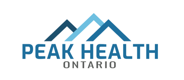 Peak Health Ontario | hospital | 4211 Yonge St Suite 301B, Toronto, ON M2P 2A9, Canada | 4169129133 OR +1 416-912-9133