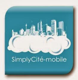 SimplyCité Mobile | point of interest | 655 Boulevard Jean-Paul-Vincent #7, Longueuil, QC J4G 1S6, Canada | 5143607084 OR +1 514-360-7084