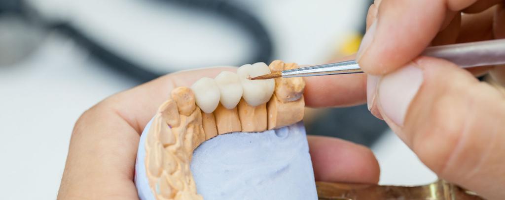 Clinique Dentaire St-Martin - Dre Karen Mathieu | dentist | 91 1ere Avenue E, Saint-Martin, QC G0M 1B0, Canada | 4183823368 OR +1 418-382-3368