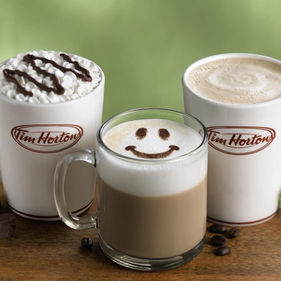 Tim Hortons   cafe   1221 St James St, Winnipeg, MB R3H 0K9, Canada   2047756199 OR +1 204-775-6199