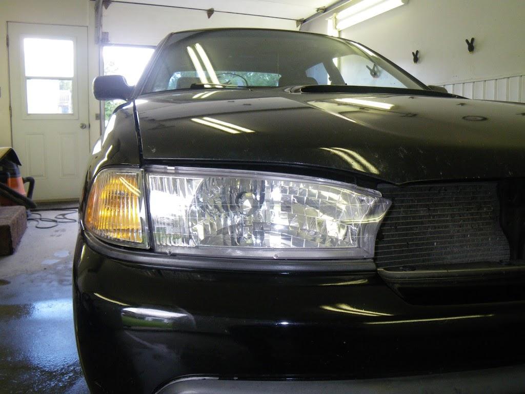 duhamel esthetique auto | point of interest | 554 Rue Fréchette, Granby, QC J2G 6A5, Canada | 4507700278 OR +1 450-770-0278