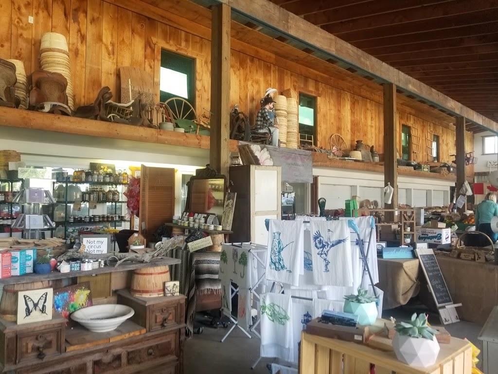 Taylor Farms | store | 952 ON-5, Dundas, ON L9H 5E2, Canada