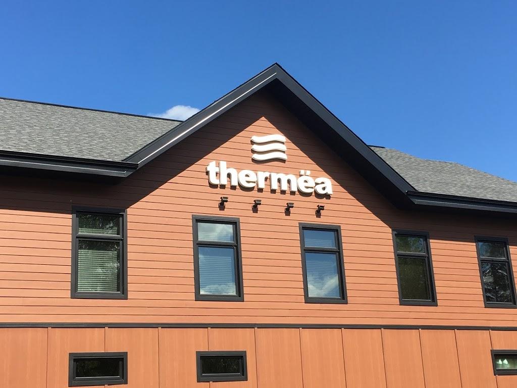 Thermëa | health | 775 Crescent Dr, Winnipeg, MB R3T 1X3, Canada | 2042846868 OR +1 204-284-6868
