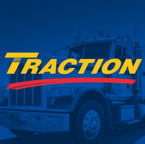 Traction Heavy Duty Parts Traction Oshawa Whitby Car Repair