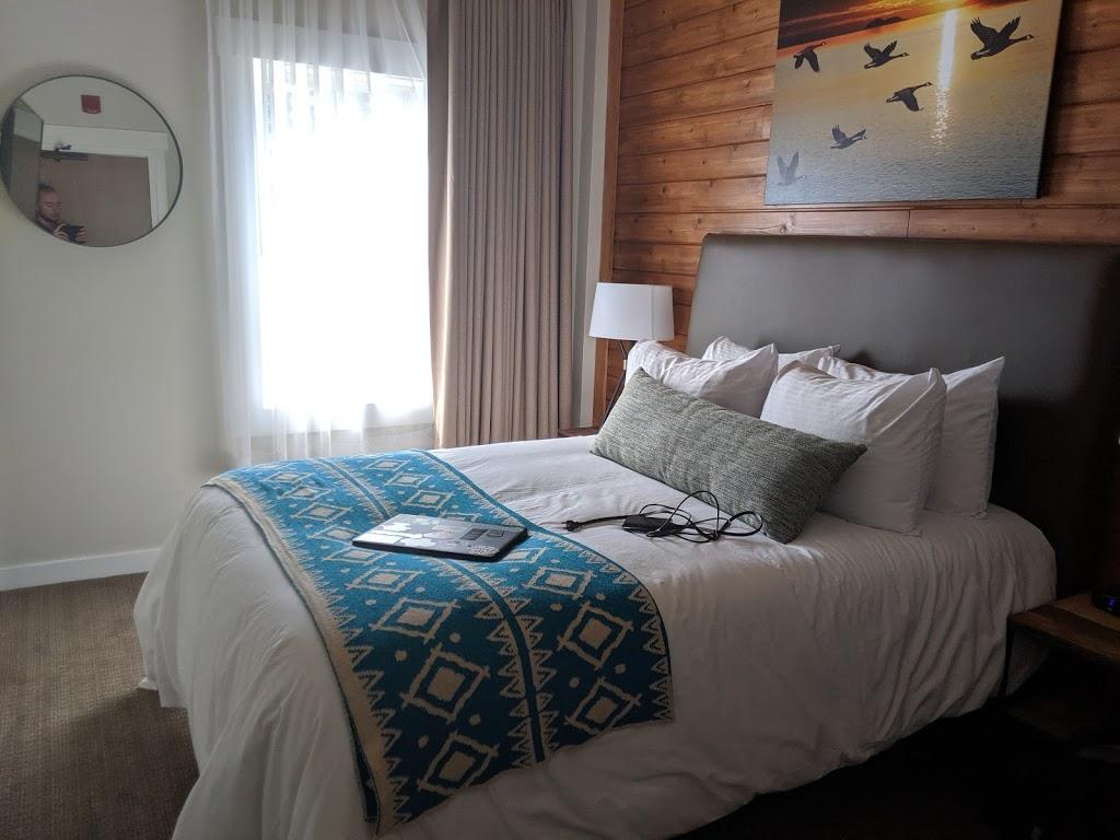 Cranberry Arms Hotel | lodging | 1604 Cedar Rd, Nanaimo, BC V9X 1L2, Canada | 2507223112 OR +1 250-722-3112