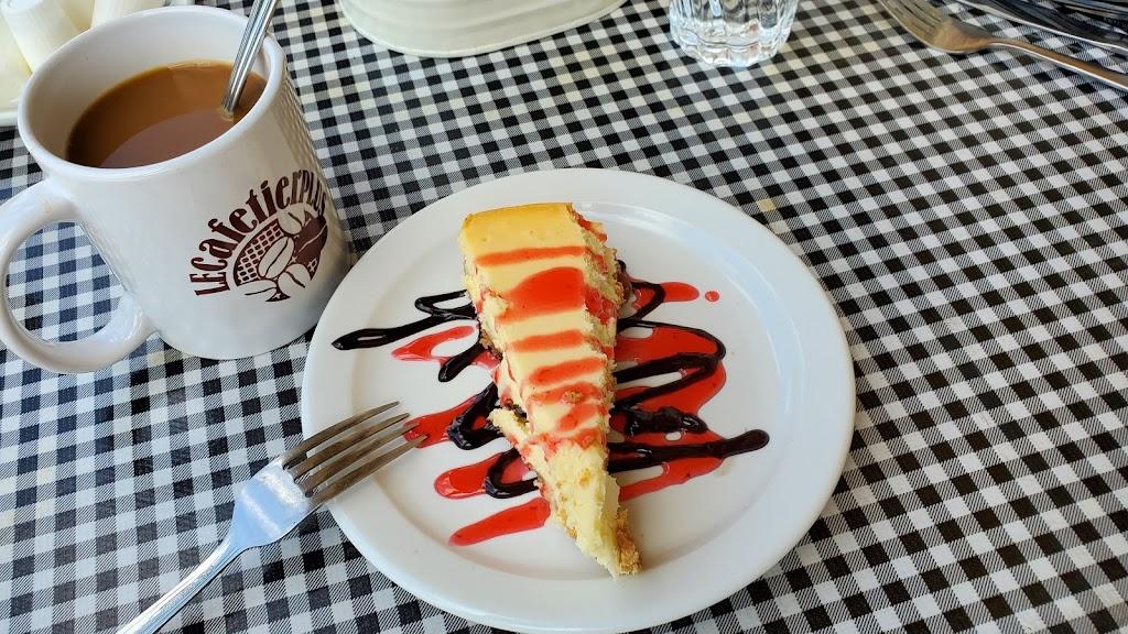 LE CHEMINOT | restaurant | 180 Rue du Dépôt, Labelle, QC J0T 1H0, Canada | 8735638777 OR +1 873-563-8777