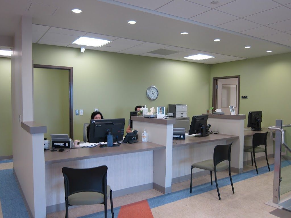 Student Wellness Centre | health | Fourth floor, 1 Campus Dr, Saskatoon, SK S7N 5A3, Canada | 3069665768 OR +1 306-966-5768